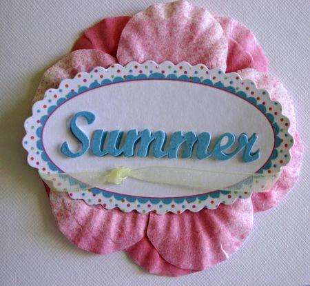 Rk summer fun 09 cu2
