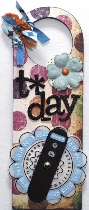 Today Door Hanger_72ppi
