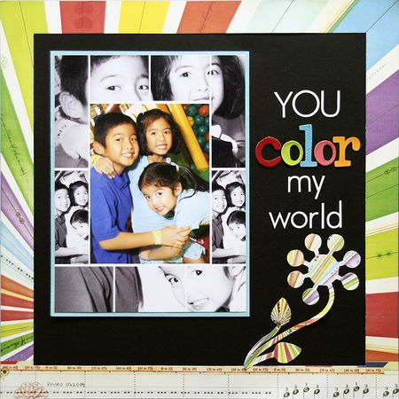 You Color My World_800px