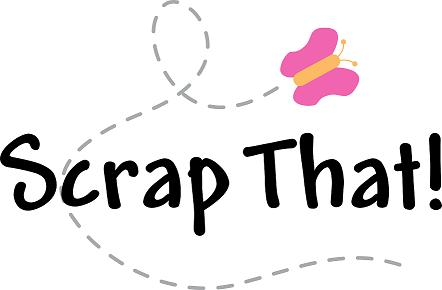Logo4Blog2