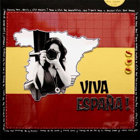 Viva Espana_800px